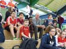 SMV Fußballturnier