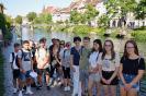 Strassburg_Homepage - 5