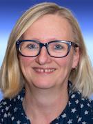 Sabine Wolfmaier