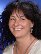 Frau Pausch (Pau)