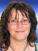 Frau Rometsch (Ro)